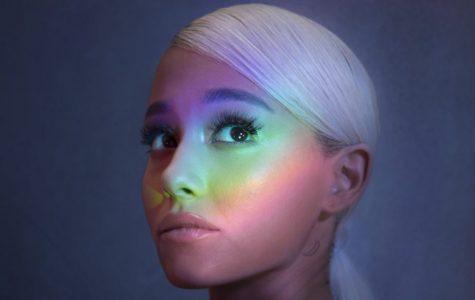 Top Artist of 2018