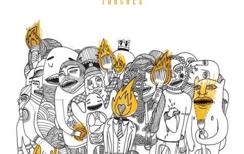 Artist Spotlight: Foster the People