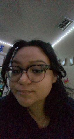 Photo of Sophia Sanchez