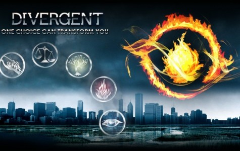 Divergent: Which virtue matters most?