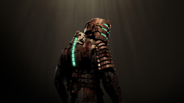 Image Source: EA Origin