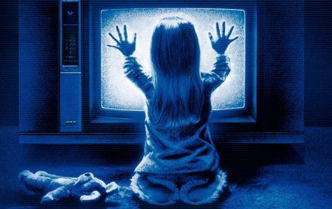 Horror Movie Picks for Halloween