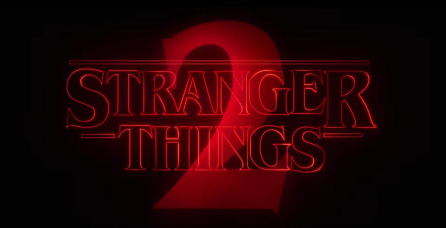 All+Images%3A+Netflix