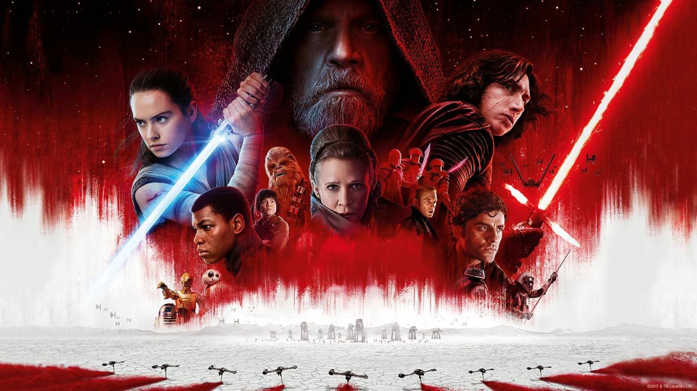 All Images: Lucasfilm Ltd.