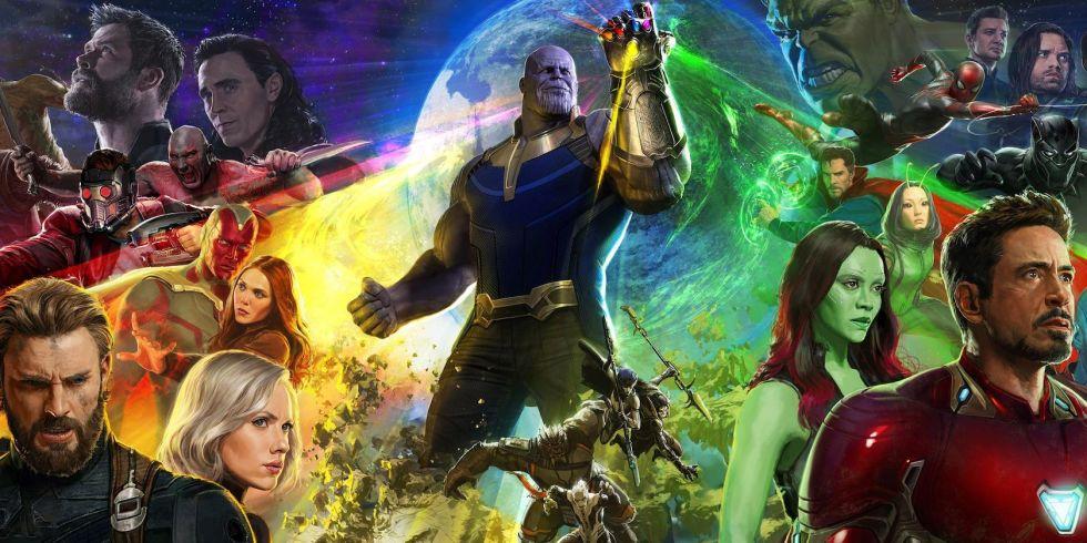 Image: Marvel Studios