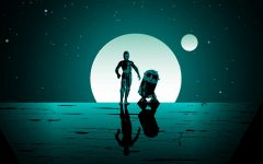Star Wars: From A Certain Point of View – Novel Review