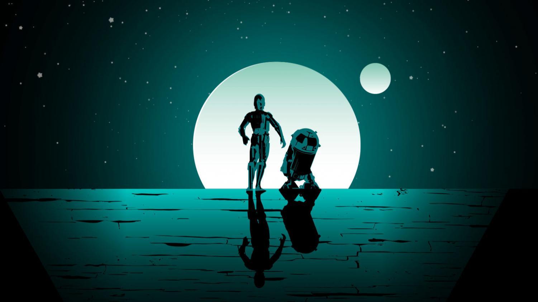 Image: Penguin Random House & Lucasfilm Ltd.