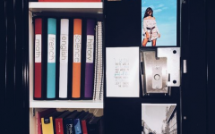 4 ways to stay organized