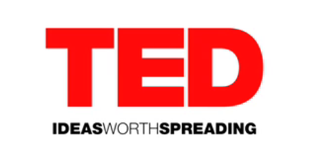 App of the Week: TED