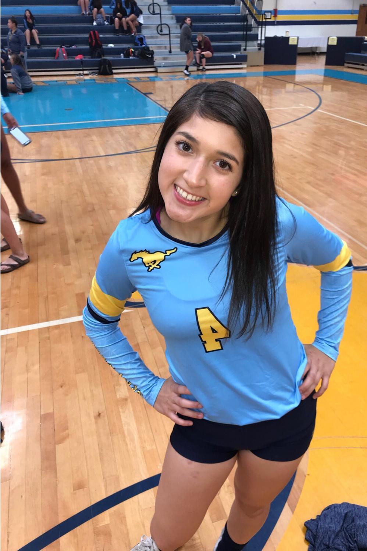 Angela Alvarado angela alvarado – the round-up