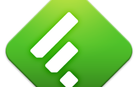 App of the Week: Feebly