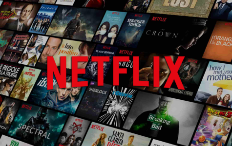 Best Netflix Originals